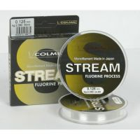 Леска Colmic Stream 50м 0,103мм