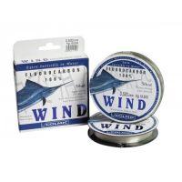 Флюорокарбон Colmic Wind 50м 0,165мм