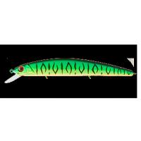 Воблер Strike Pro Montero 130SP GC01S