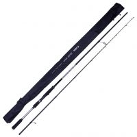 Спиннинг Kaida Drift 2,44 м. 7-35 гр